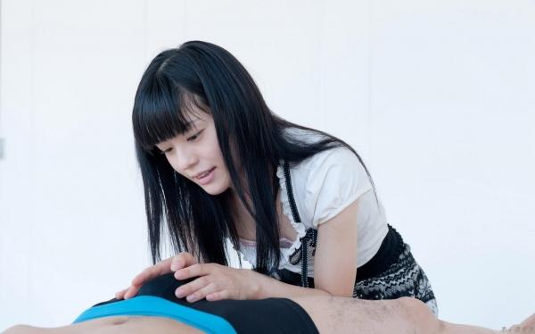 AV女優 オナニー|電マやローターをまんこに当ててる女の子の画像80枚  無修正 ヌード クリトリス エロ画像b041a.jpg