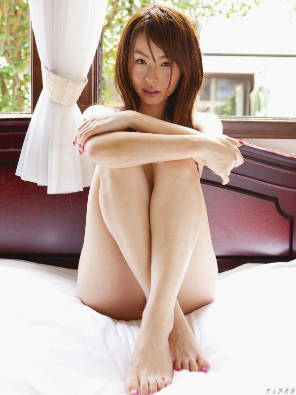 AKB48 大堀恵|元SDN48の人妻アイドル。セミヌード画像55枚 アイコラ ヌード おっぱい お尻 エロ画像004a.jpg