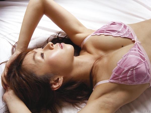AKB48 大堀恵|元SDN48の人妻アイドル。セミヌード画像55枚 アイコラ ヌード おっぱい お尻 エロ画像006a.jpg