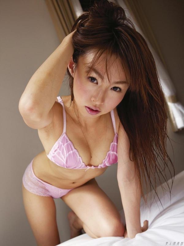 AKB48 大堀恵|元SDN48の人妻アイドル。セミヌード画像55枚 アイコラ ヌード おっぱい お尻 エロ画像009a.jpg