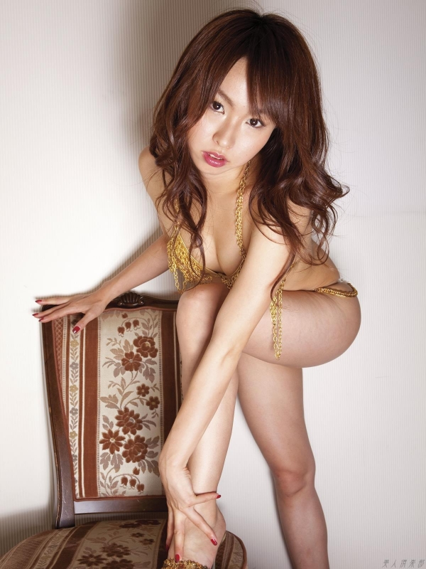 AKB48 大堀恵|元SDN48の人妻アイドル。セミヌード画像55枚 アイコラ ヌード おっぱい お尻 エロ画像001a.jpg