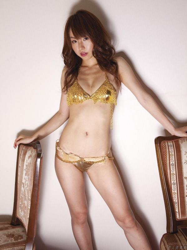 AKB48 大堀恵|元SDN48の人妻アイドル。セミヌード画像55枚 アイコラ ヌード おっぱい お尻 エロ画像011a.jpg