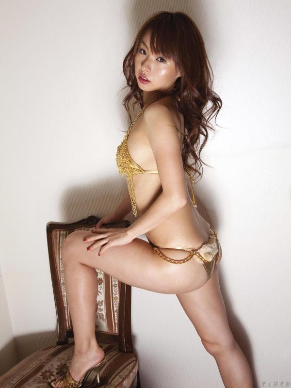 AKB48 大堀恵|元SDN48の人妻アイドル。セミヌード画像55枚 アイコラ ヌード おっぱい お尻 エロ画像012a.jpg