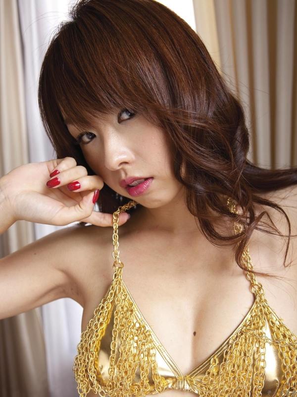 AKB48 大堀恵|元SDN48の人妻アイドル。セミヌード画像55枚 アイコラ ヌード おっぱい お尻 エロ画像013a.jpg