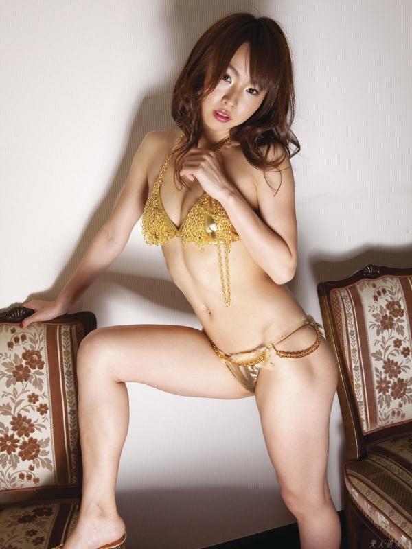 AKB48 大堀恵|元SDN48の人妻アイドル。セミヌード画像55枚 アイコラ ヌード おっぱい お尻 エロ画像014a.jpg