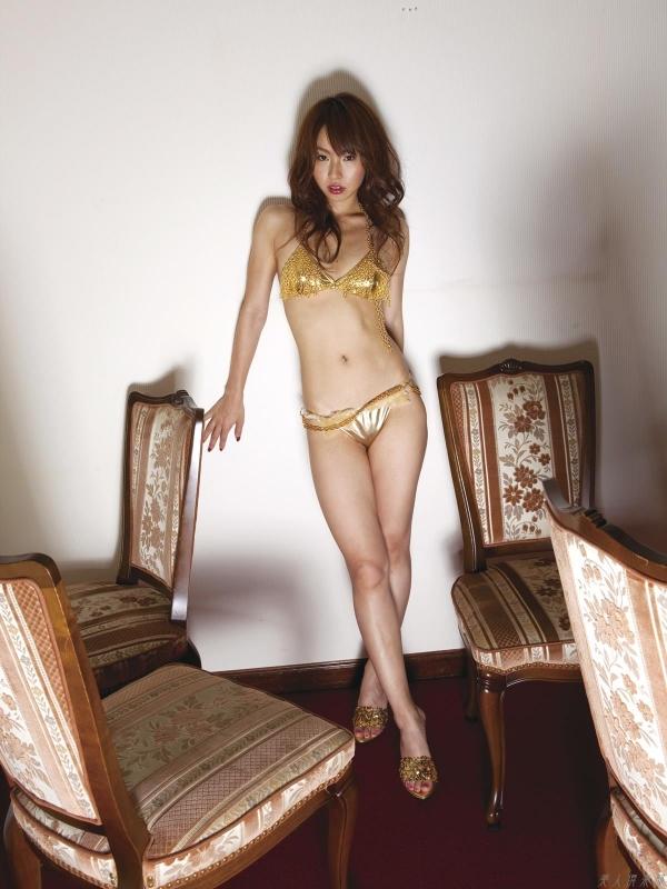 AKB48 大堀恵|元SDN48の人妻アイドル。セミヌード画像55枚 アイコラ ヌード おっぱい お尻 エロ画像015a.jpg