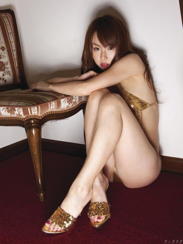 AKB48 大堀恵|元SDN48の人妻アイドル。セミヌード画像55枚 アイコラ ヌード おっぱい お尻 エロ画像016a.jpg