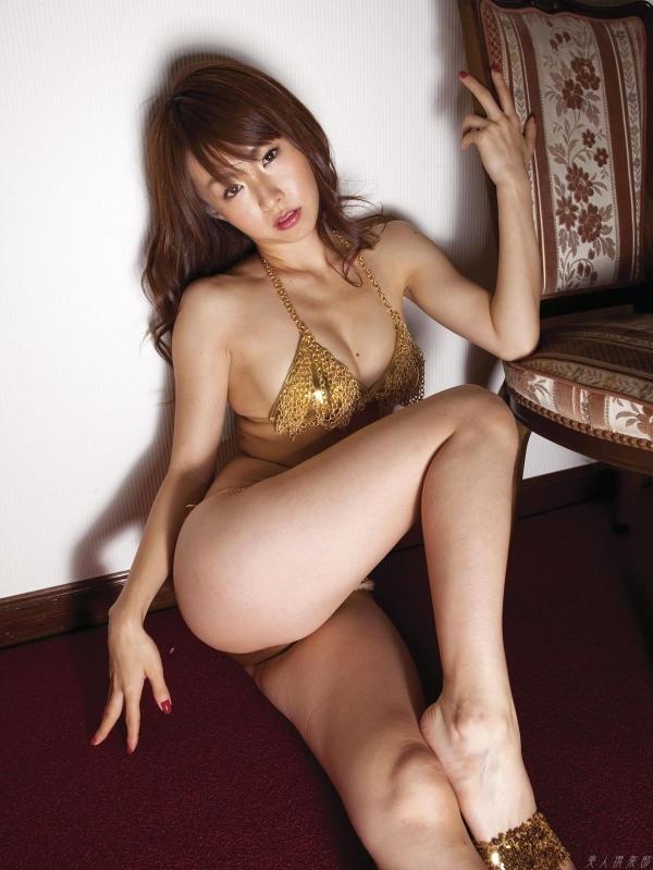 AKB48 大堀恵|元SDN48の人妻アイドル。セミヌード画像55枚 アイコラ ヌード おっぱい お尻 エロ画像017a.jpg