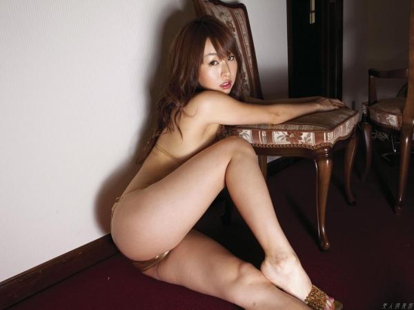 AKB48 大堀恵|元SDN48の人妻アイドル。セミヌード画像55枚 アイコラ ヌード おっぱい お尻 エロ画像018a.jpg