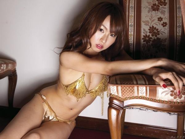 AKB48 大堀恵|元SDN48の人妻アイドル。セミヌード画像55枚 アイコラ ヌード おっぱい お尻 エロ画像019a.jpg