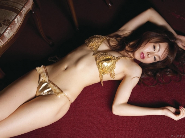 AKB48 大堀恵|元SDN48の人妻アイドル。セミヌード画像55枚 アイコラ ヌード おっぱい お尻 エロ画像021a.jpg