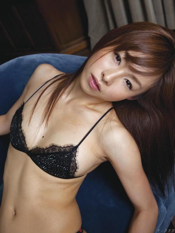 AKB48 大堀恵|元SDN48の人妻アイドル。セミヌード画像55枚 アイコラ ヌード おっぱい お尻 エロ画像025a.jpg