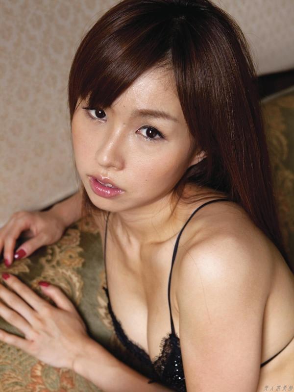 AKB48 大堀恵|元SDN48の人妻アイドル。セミヌード画像55枚 アイコラ ヌード おっぱい お尻 エロ画像027a.jpg