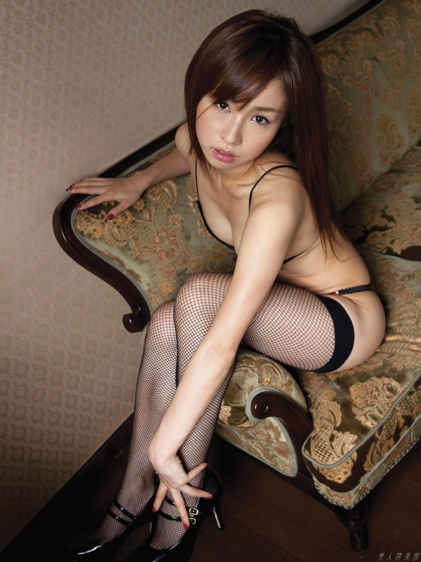 AKB48 大堀恵|元SDN48の人妻アイドル。セミヌード画像55枚 アイコラ ヌード おっぱい お尻 エロ画像028a.jpg