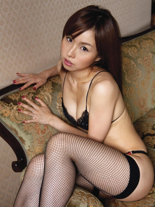 AKB48 大堀恵|元SDN48の人妻アイドル。セミヌード画像55枚 アイコラ ヌード おっぱい お尻 エロ画像029a.jpg