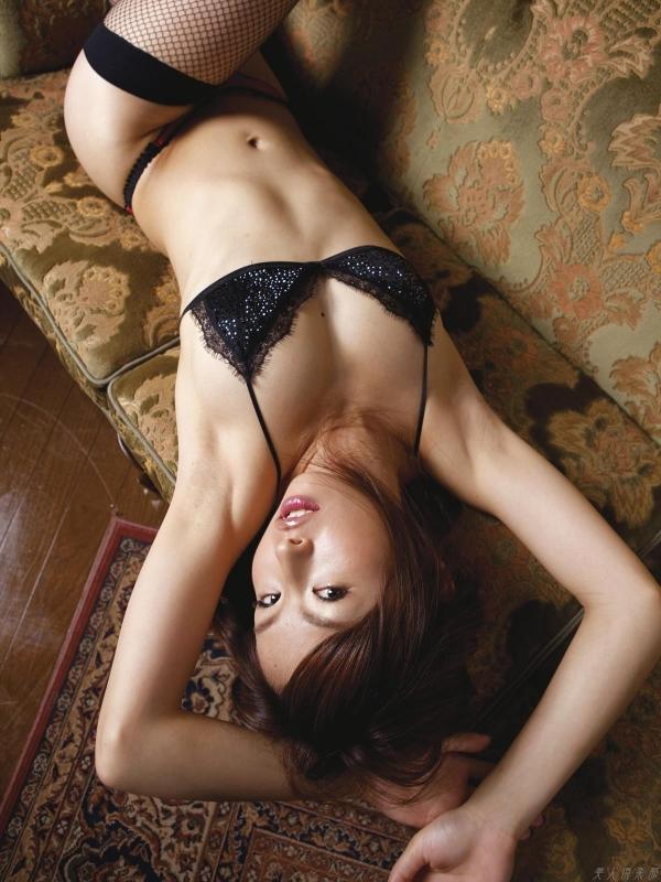 AKB48 大堀恵|元SDN48の人妻アイドル。セミヌード画像55枚 アイコラ ヌード おっぱい お尻 エロ画像032a.jpg