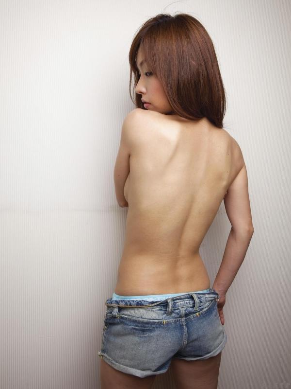 AKB48 大堀恵|元SDN48の人妻アイドル。セミヌード画像55枚 アイコラ ヌード おっぱい お尻 エロ画像040a.jpg
