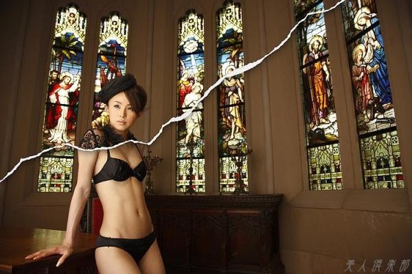 AKB48 大堀恵|元SDN48の人妻アイドル。セミヌード画像55枚 アイコラ ヌード おっぱい お尻 エロ画像043a.jpg