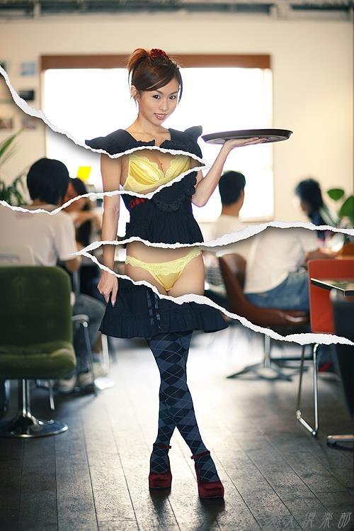 AKB48 大堀恵|元SDN48の人妻アイドル。セミヌード画像55枚 アイコラ ヌード おっぱい お尻 エロ画像044a.jpg
