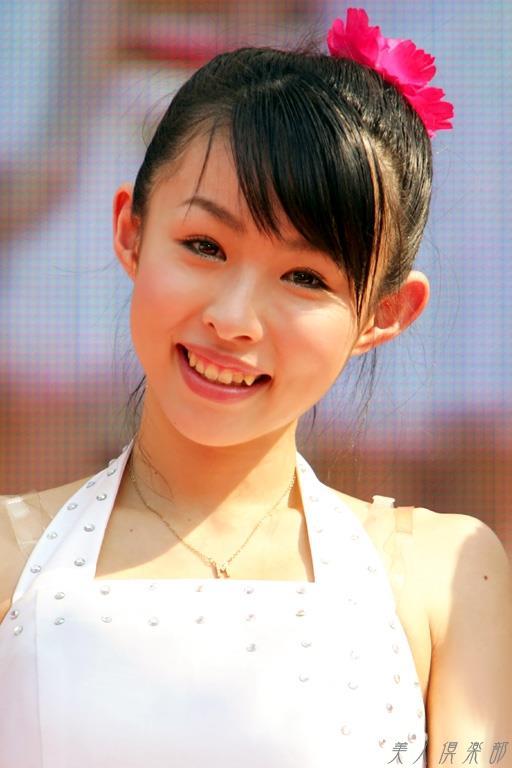 AKB48 大堀恵|元SDN48の人妻アイドル。セミヌード画像55枚 アイコラ ヌード おっぱい お尻 エロ画像046a.jpg