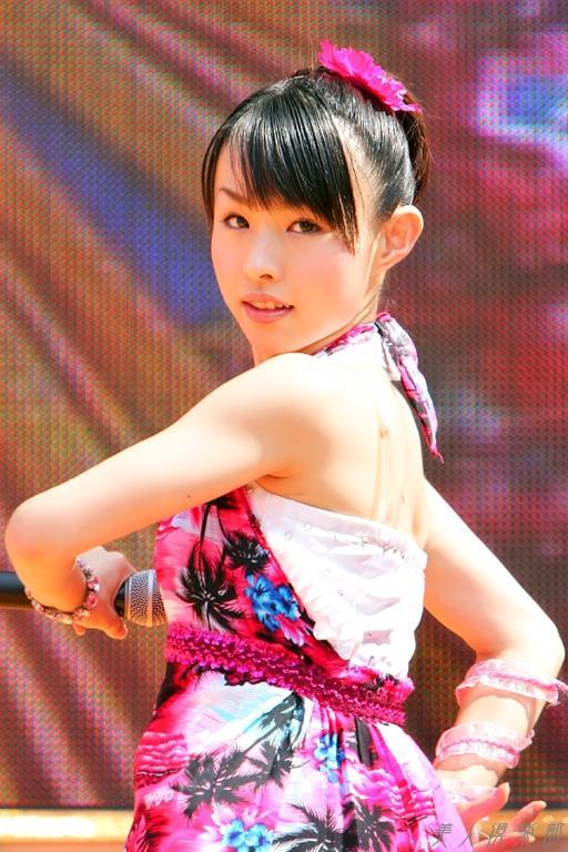 AKB48 大堀恵|元SDN48の人妻アイドル。セミヌード画像55枚 アイコラ ヌード おっぱい お尻 エロ画像047a.jpg