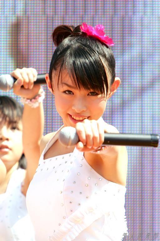 AKB48 大堀恵|元SDN48の人妻アイドル。セミヌード画像55枚 アイコラ ヌード おっぱい お尻 エロ画像050a.jpg