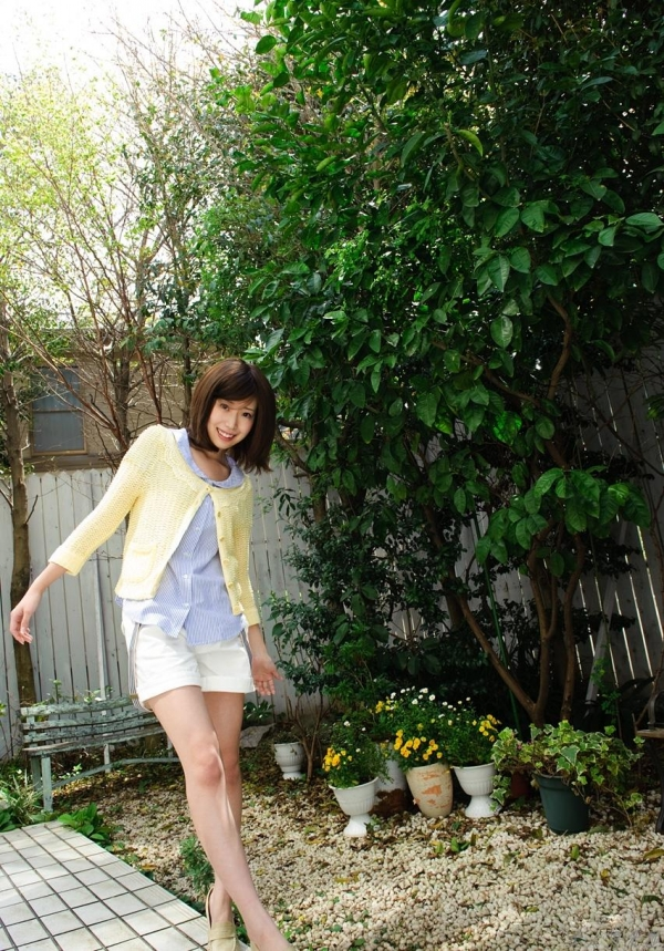 AV女優 大島彩|スレンダー美乳ギャルエロ画像85枚 無修正 ヌード クリトリス エロ画像a002a.jpg