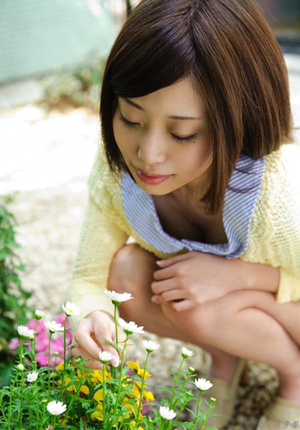 AV女優 大島彩|スレンダー美乳ギャルエロ画像85枚 無修正 ヌード クリトリス エロ画像a003a.jpg