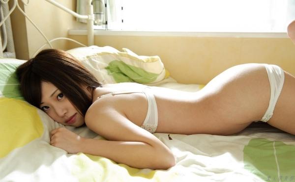 AV女優 大島彩|スレンダー美乳ギャルエロ画像85枚 無修正 ヌード クリトリス エロ画像a012a.jpg