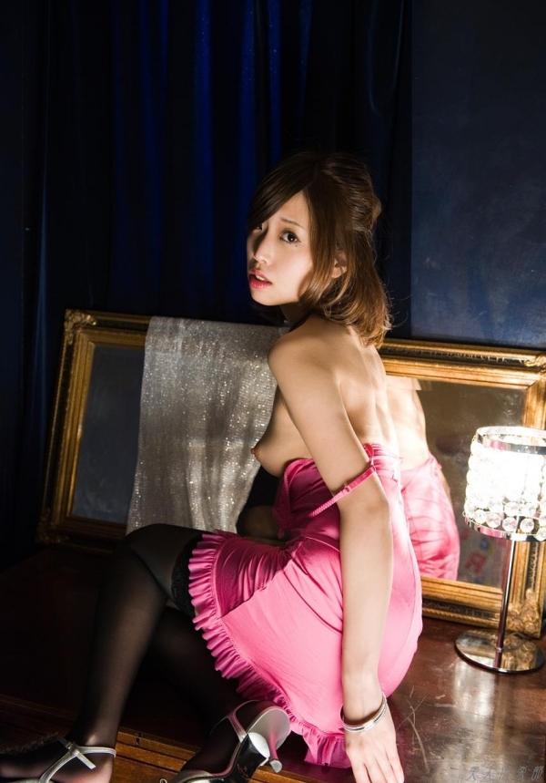 AV女優 大島彩|スレンダー美乳ギャルエロ画像85枚 無修正 ヌード クリトリス エロ画像a053a.jpg