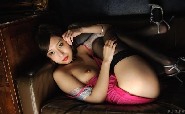 AV女優 大島彩|スレンダー美乳ギャルエロ画像85枚 無修正 ヌード クリトリス エロ画像a054a.jpg