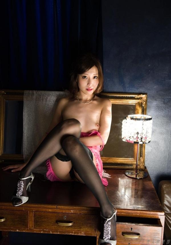 AV女優 大島彩|スレンダー美乳ギャルエロ画像85枚 無修正 ヌード クリトリス エロ画像a057a.jpg