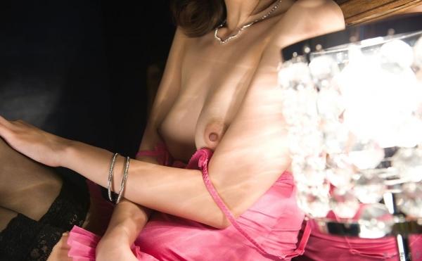 AV女優 大島彩|スレンダー美乳ギャルエロ画像85枚 無修正 ヌード クリトリス エロ画像a058a.jpg