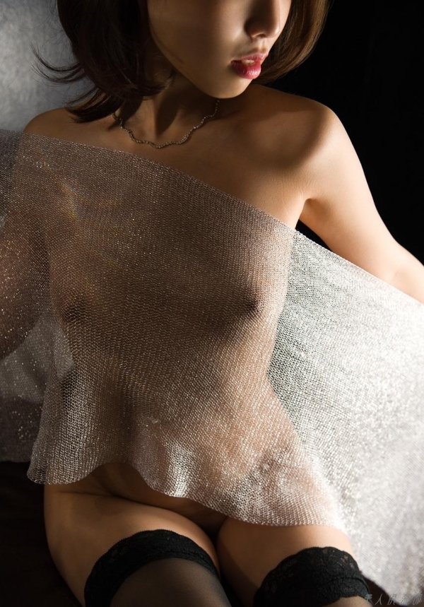 AV女優 大島彩|スレンダー美乳ギャルエロ画像85枚 無修正 ヌード クリトリス エロ画像a062a.jpg