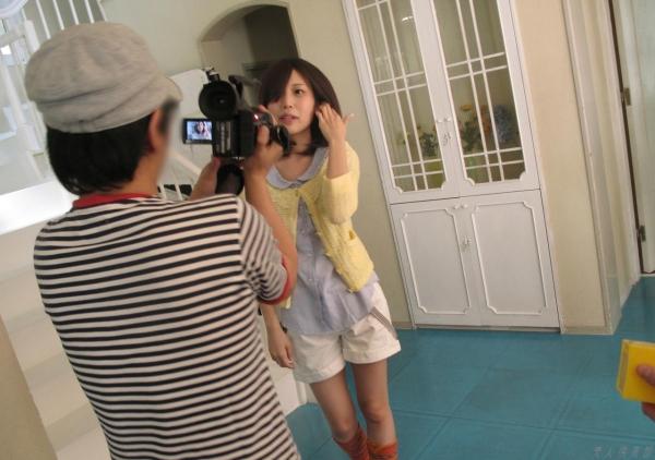 AV女優 大島彩|スレンダー美乳ギャルエロ画像85枚 無修正 ヌード クリトリス エロ画像b001a.jpg