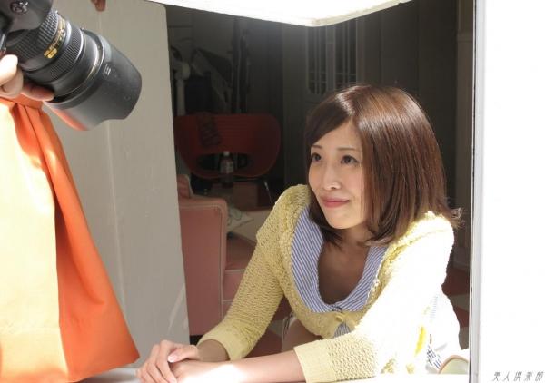 大島彩 画像b004