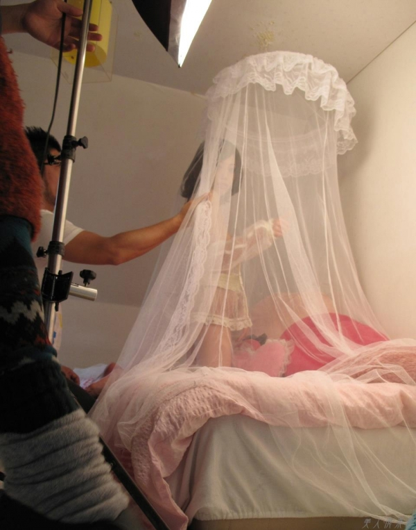 AV女優 大島彩|スレンダー美乳ギャルエロ画像85枚 無修正 ヌード クリトリス エロ画像b013a.jpg