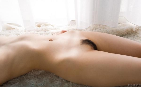 AV女優 桜花えり|美巨乳×くびれボディの美女エロ画像120枚 無修正 ヌード クリトリス エロ画像a044a.jpg