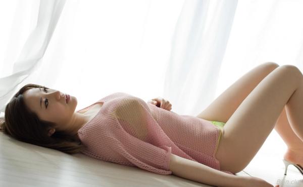 小沢アリス ヌード画像90枚の05枚目