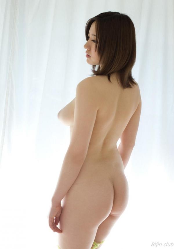 小沢アリス ヌード画像90枚の13枚目