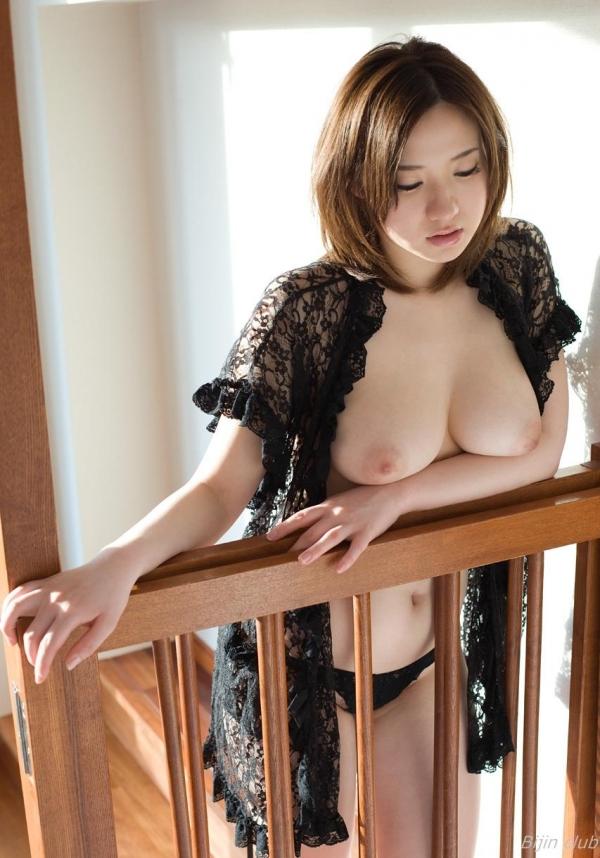 小沢アリス ヌード画像90枚の49枚目