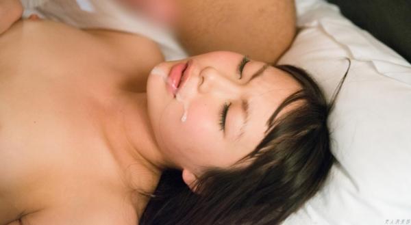 AV女優 咲田ありな ロリ美少女のセックス画像80枚 まんこ  無修正 ヌード クリトリス エロ画像083a.jpg