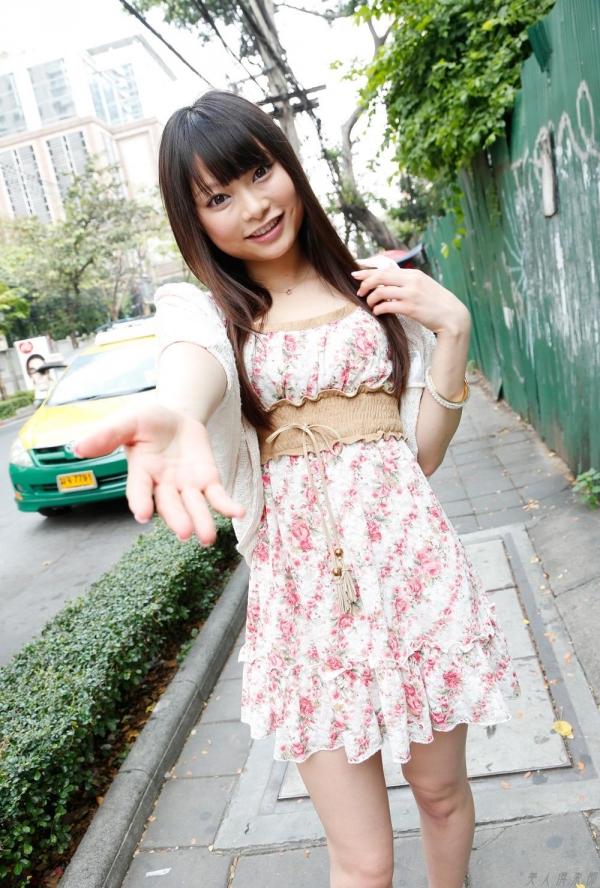 咲田ありな 猫顔のロリ系美少女!水着姿で四つん這いエロ画像100枚