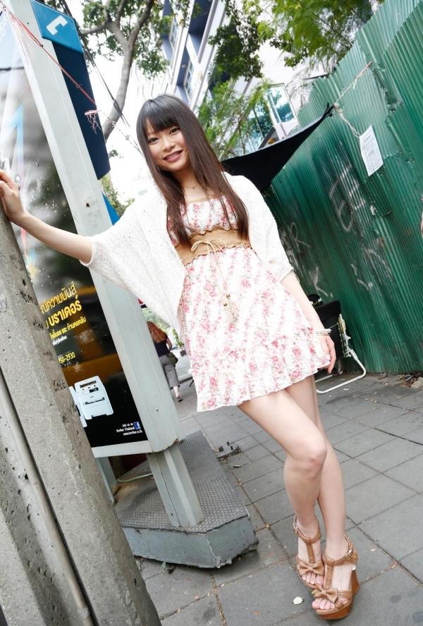 AV女優 咲田ありな|ゆるふわ美少女エロ画像100枚 まんこ  無修正 ヌード クリトリス エロ画像03a.jpg