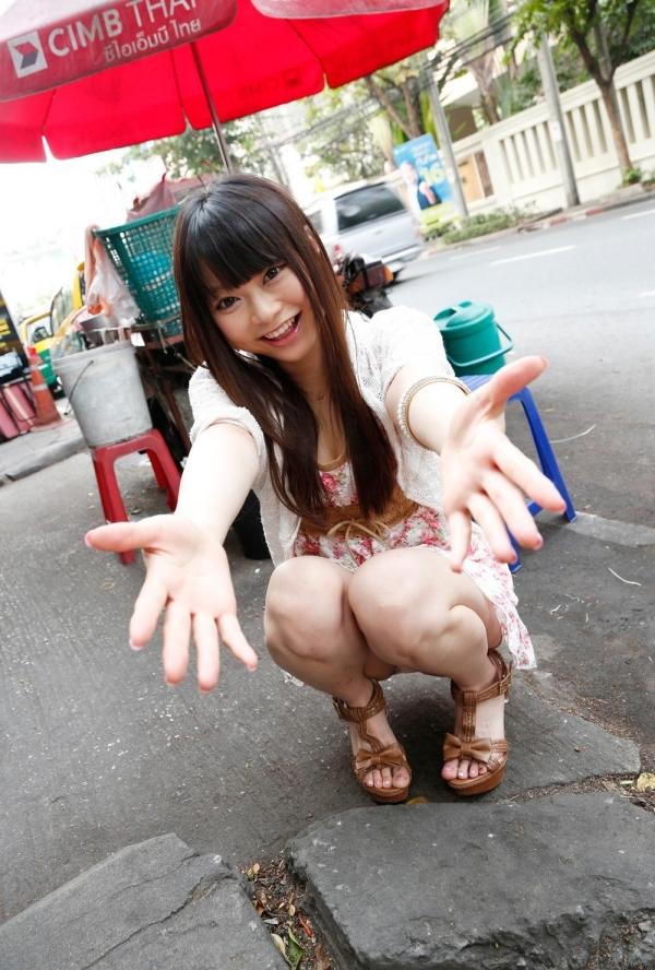 AV女優 咲田ありな|ゆるふわ美少女エロ画像100枚 まんこ  無修正 ヌード クリトリス エロ画像05a.jpg