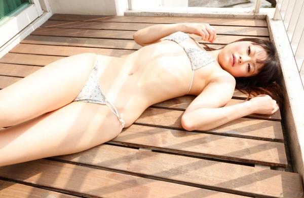 AV女優 咲田ありな|ゆるふわ美少女エロ画像100枚 まんこ  無修正 ヌード クリトリス エロ画像31a.jpg
