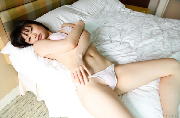 AV女優 咲田ありな|ゆるふわ美少女エロ画像100枚 まんこ  無修正 ヌード クリトリス エロ画像62a.jpg