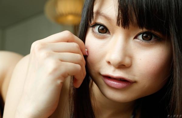 AV女優 咲田ありな|ゆるふわ美少女エロ画像100枚 まんこ  無修正 ヌード クリトリス エロ画像96a.jpg