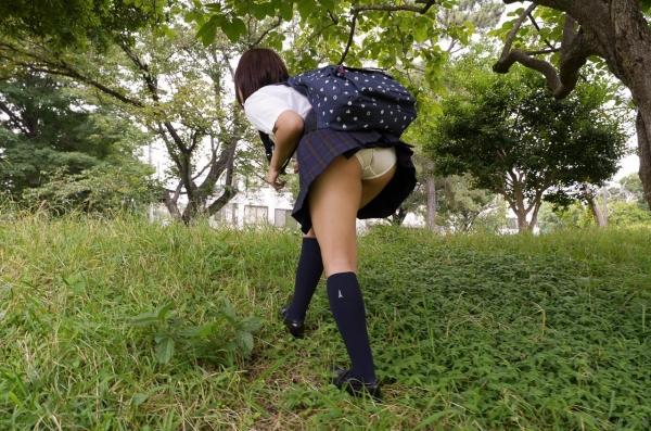 AV女優 桜木郁 パイパン美少女セックス画像100枚 まんこ  無修正 ヌード クリトリス エロ画像011a.jpg
