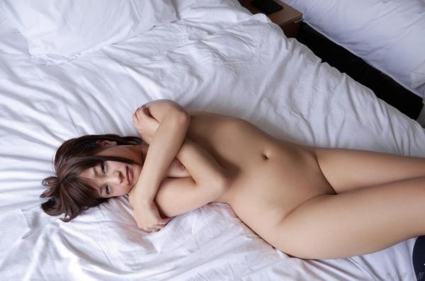 AV女優 桜木郁 パイパン美少女セックス画像100枚 まんこ  無修正 ヌード クリトリス エロ画像055a.jpg